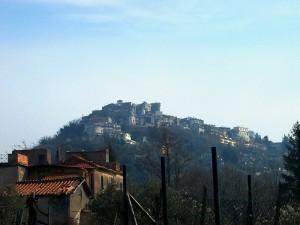 Nerola Panorama