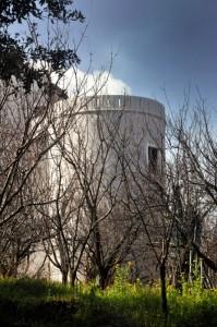 La torre di Totò