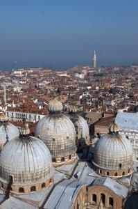 Panorama Venezia 2