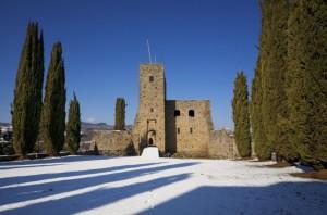 Neve a Romena n° 6
