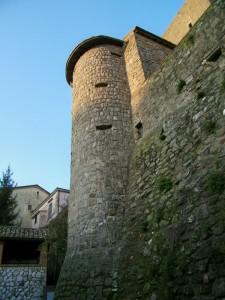 L'altra torre