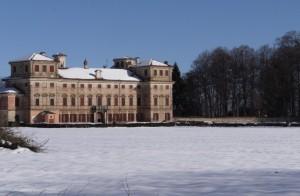il castello di Palazzasso….