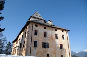 Castel Malosco