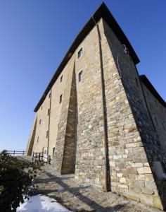 Angoli della Rocca