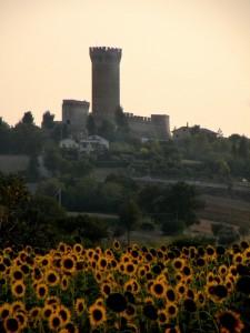 ..Oh che bel castello…