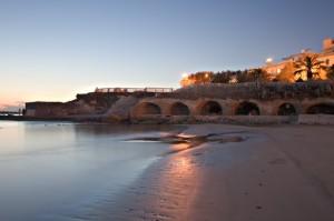 Anzio Grotte di Nerone