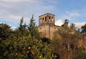 Il Castello degli Schiavi