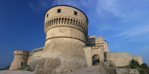 Fortezza di San Leo