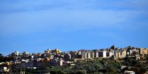 Carlentini, la città di Carlo V°!