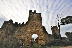 Il Castello di Zocco