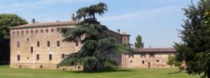 Il Castello (1460)
