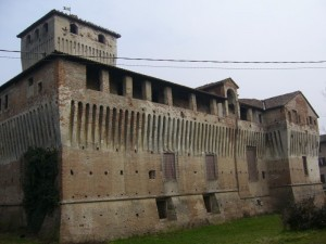 castello di roccabianca 2