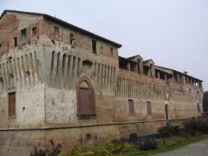 castello di roccabianca 3