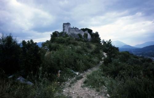 Cassino - Ritorno al passato