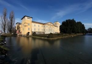 Villa Sommi