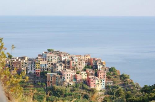 Vernazza - Corniglia...3