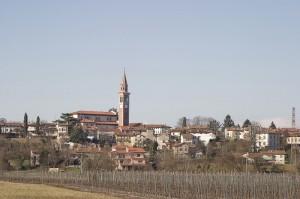 Lucinico
