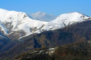 L'Alpe Segletta
