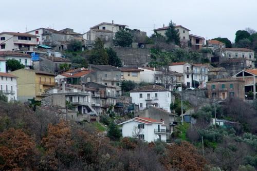 Pozzilli le case aggiunte alle case santa maria for Aggiunte garage alle case
