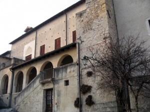 Castello Cornaro