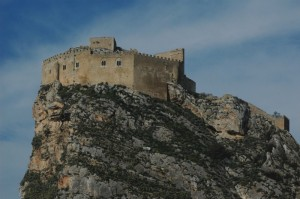 Castelvelato