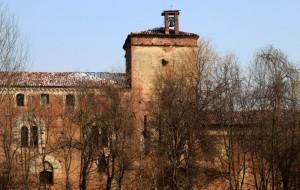"""Castello """"dell'autostrada"""""""