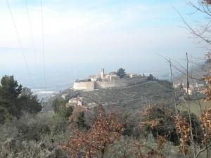 Borgo Incantato