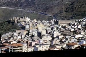 Collesano (PA-N)
