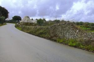 Valle d'Itria 2