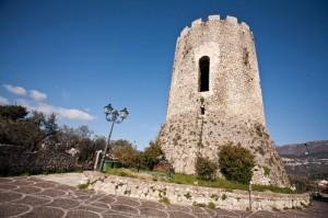 Castello del Matese 2