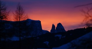 val gardena magic