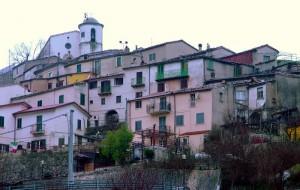 San Polo Matese (Campobasso)