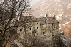 Castello di Charles