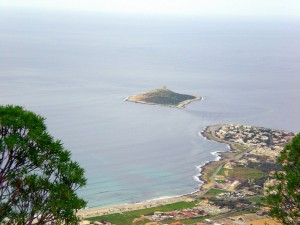 Insula Fimi