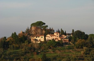 San Gervasio_2