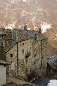 Castello di Charles - 2