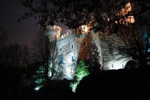 Castello del Borgo 1…