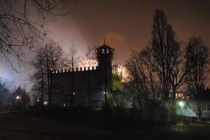 Castello del Borgo 2…