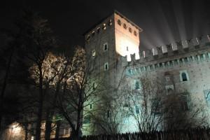Castello del Borgo 4…