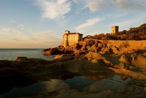 Livorno - Poesia