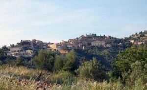 Antico Borgo Medioevale…