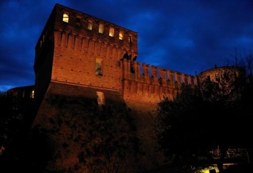 Riolo Terme - Riolo Terme - Castello