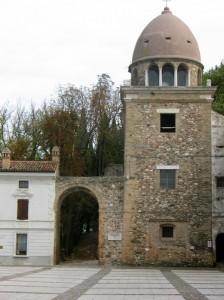 Torre di Guardia !!!!