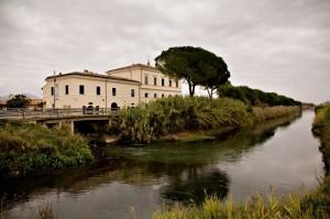 Borgo Faiti…Il Foro Appio