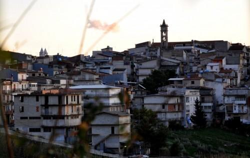 San Cipirello - Sancipirreddu!