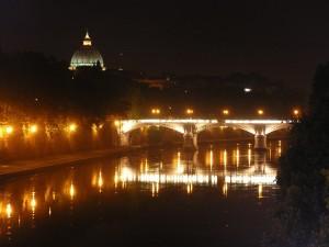 Roma, il fascino della storia 8…