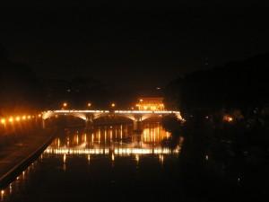 Roma, il fascino della storia 9…