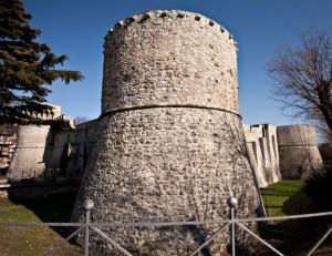 Avezzano Castello 1