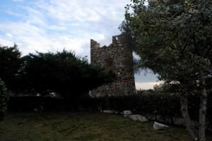 Torre del Mare