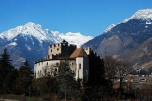 Castel Foresta